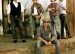 band-v
